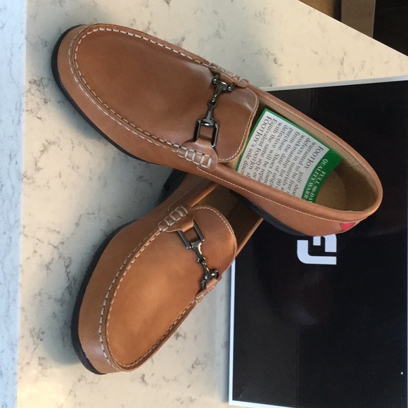 FootJoy Shoes   Brand New Club Casuals